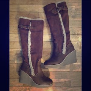 Shoes - Beautiful Boots 👢